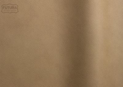 Wind Kelato - Colour 4110TT