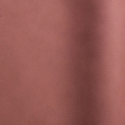 Wind Kelato Colour 4140 TT