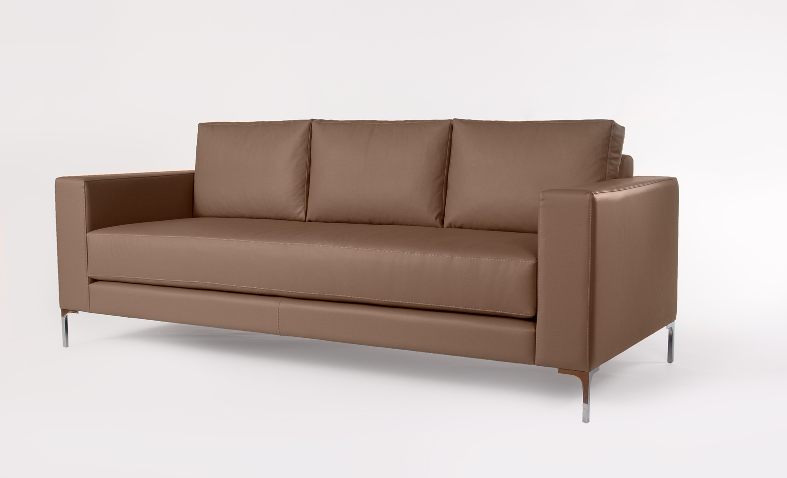 Italian leather sofa auckland home for E furniture auckland