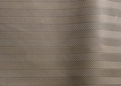 Silk Continental - Colour 0855