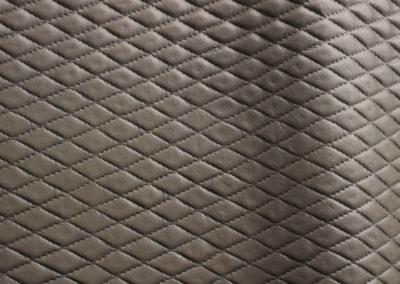 Silk Diamond - Colour 0855