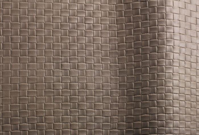 Silk Weaved - Colour 0855