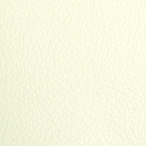 Primo Linen Italian Leather