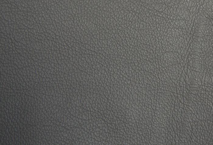Primo Terra Italian Leather