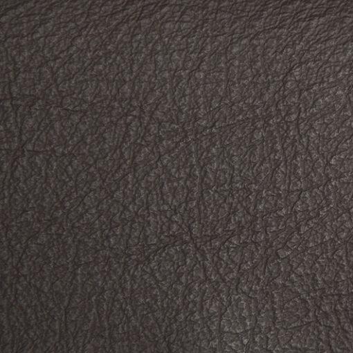 Primo Coffee Italian Leather