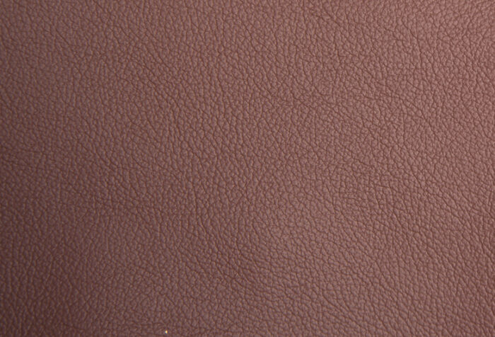 Primo Russet Italian Leather