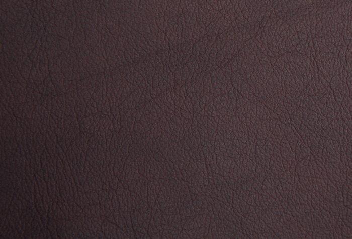 Primo Claret Italian Leather