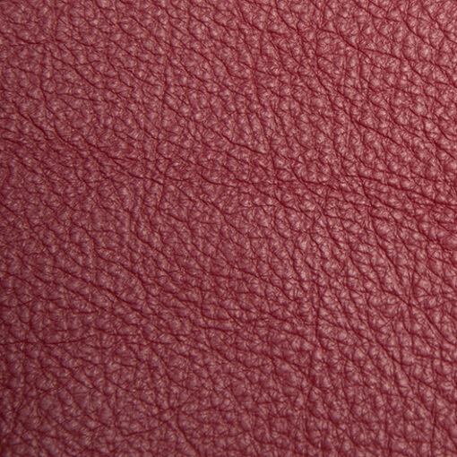 Primo Flame Italian Leather