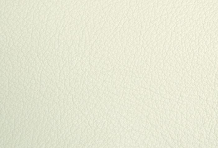 Primo Mist Italian Leather