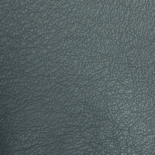Primo Steel Italian Leather