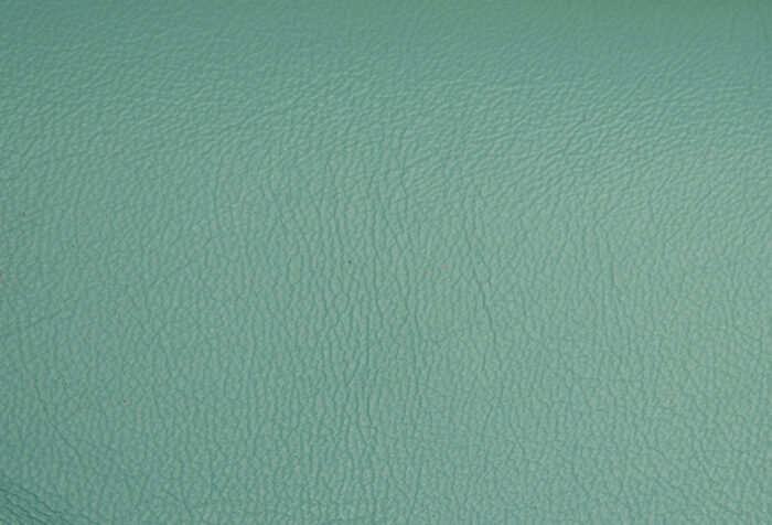 Primo Baltic Italian Leather