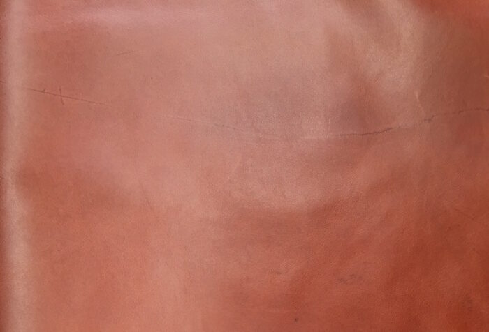 Napoli - Rust