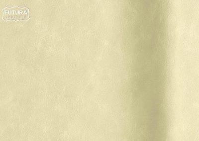 Etna - Colour 16106