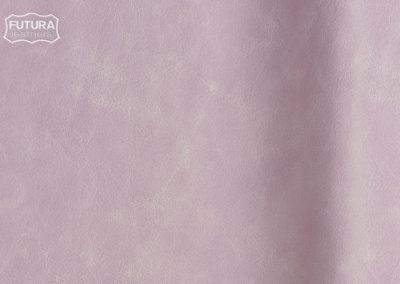Etna - Colour 16404