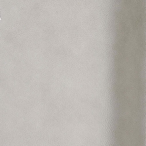 Fabiano - Bianco floreale