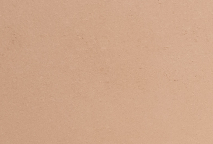 Vegetable Tanned Leather - Venice Rose