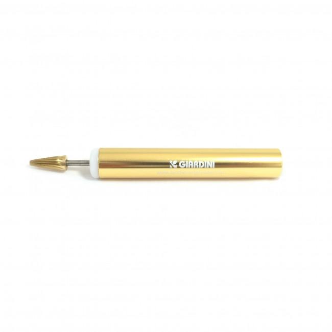 Roller Dye Pen ~ for edge paint application