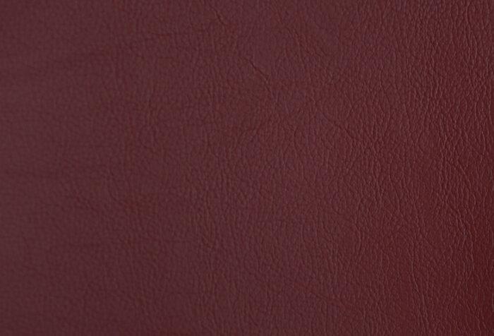 Sorrento Red - Corrected Grain