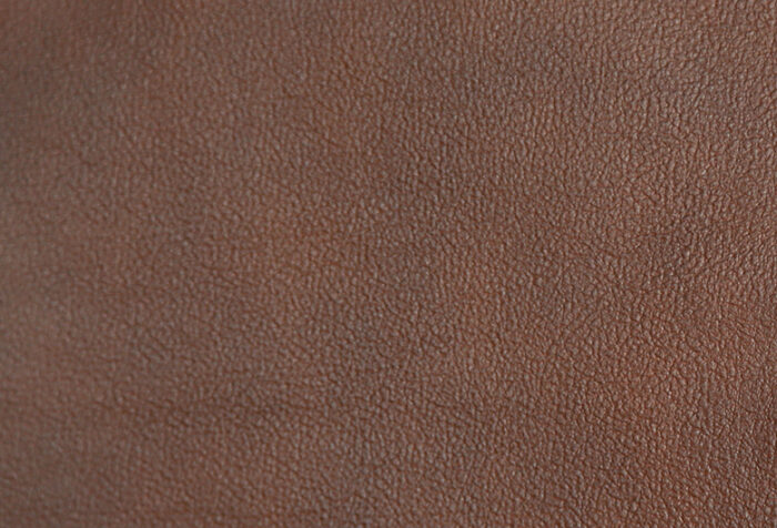 Sorrento Saddle - Corrected Grain