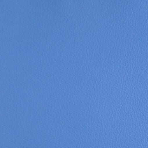 Sorrento Azure - Corrected Grain