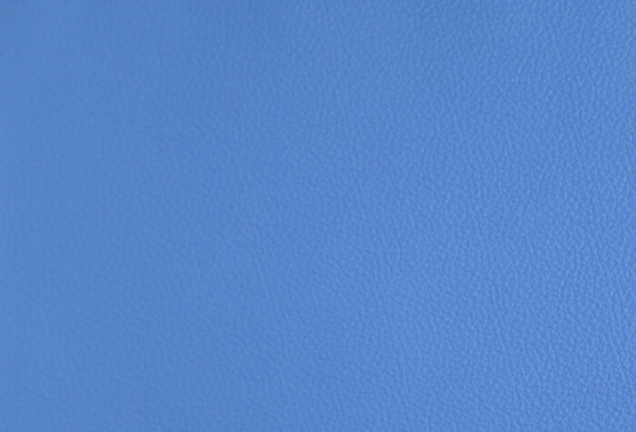 Sorrento Azure - Corrected Grain