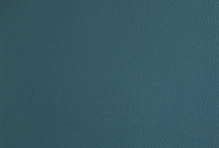 Sorrento Navy - Corrected Grain