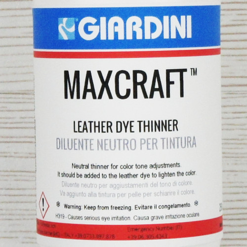 Leather Aid