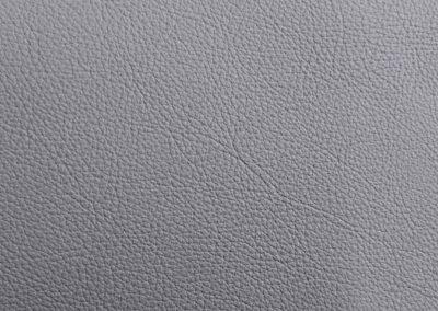 Luca Mercury - Nubuck Leather