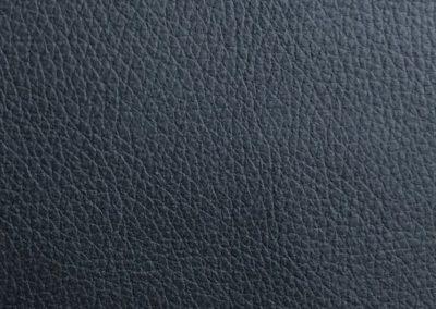 Luca Neptune - Nubuck Leather
