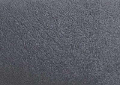 Luca Storm - Nubuck Leather