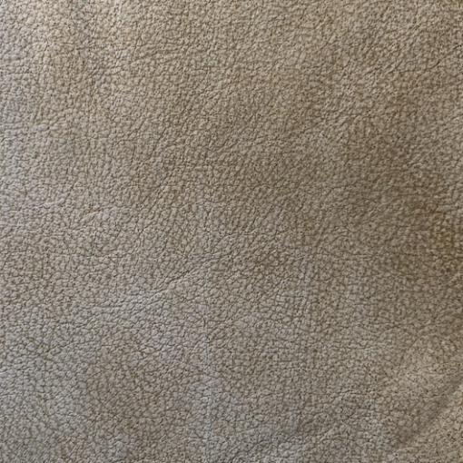 Nubuck Leather
