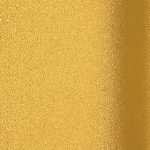 Ram - Colour 068