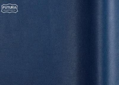 Ram - Colour 10331