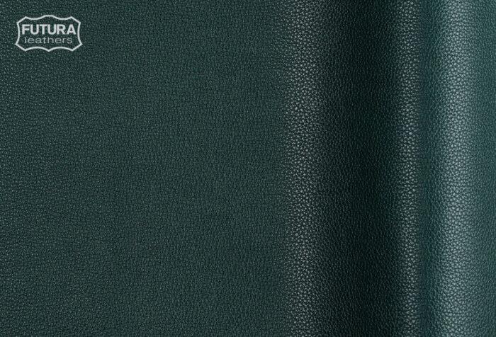 Ram - Colour 120