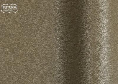 Ram - Colour 147