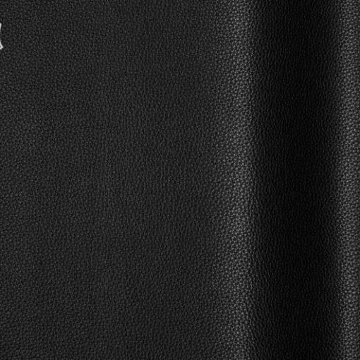 Ram - Colour 162 Black