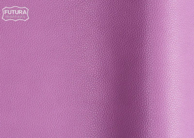 Ram - Colour 239