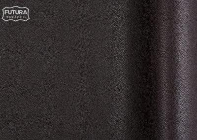 Ram - Colour 249