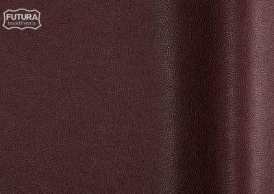 Ram - Colour 295