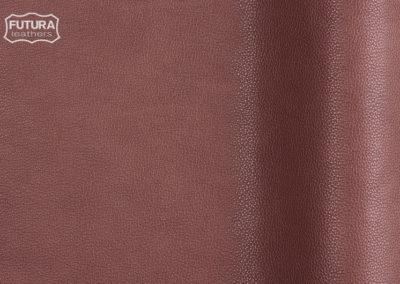 Ram - Colour 296
