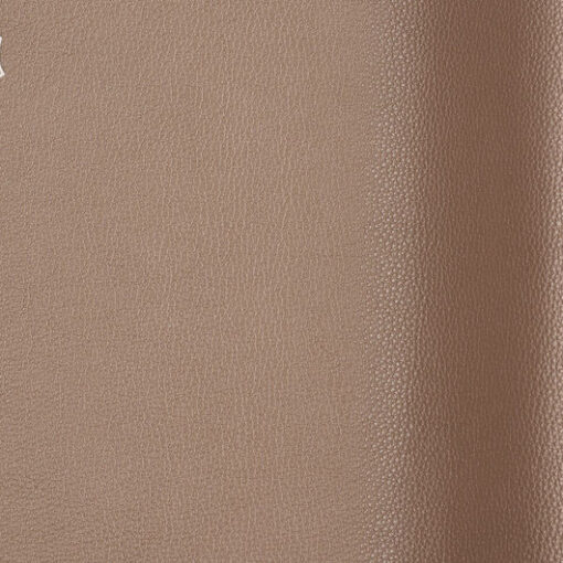 Ram - Colour 307