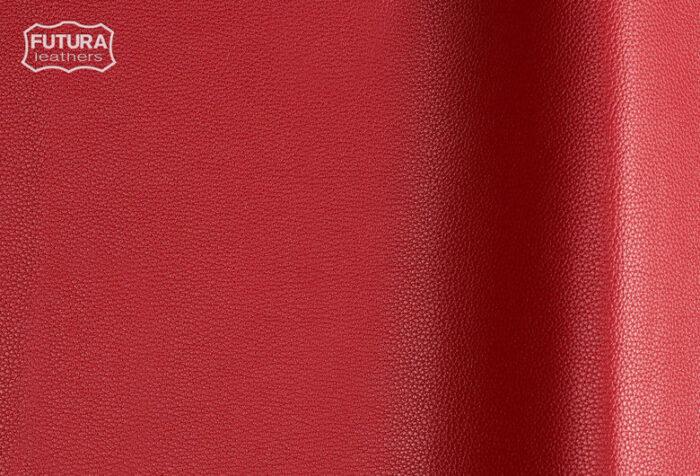 Ram - Colour 308