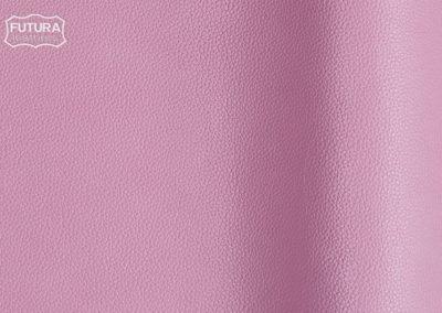 Ram - Colour 369