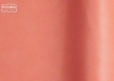 Ram - Colour 370