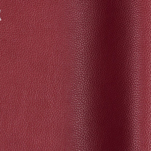 Ram - Colour 371