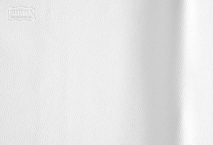 Ram - White
