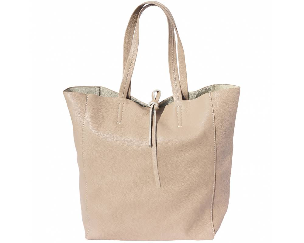 Caterina Shopping Tote