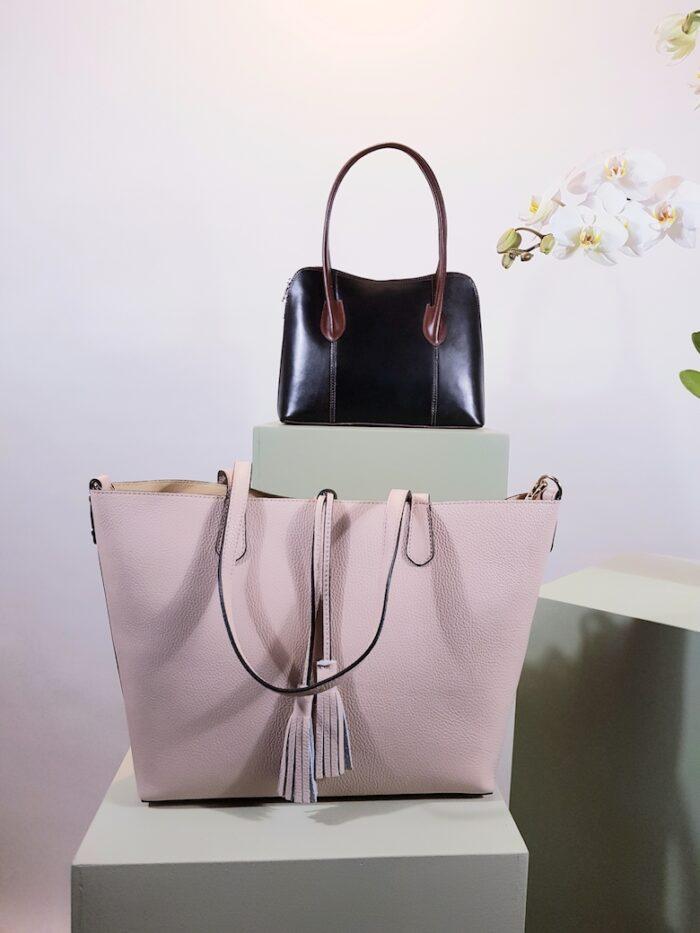 Vera Pelle - Italian Leather