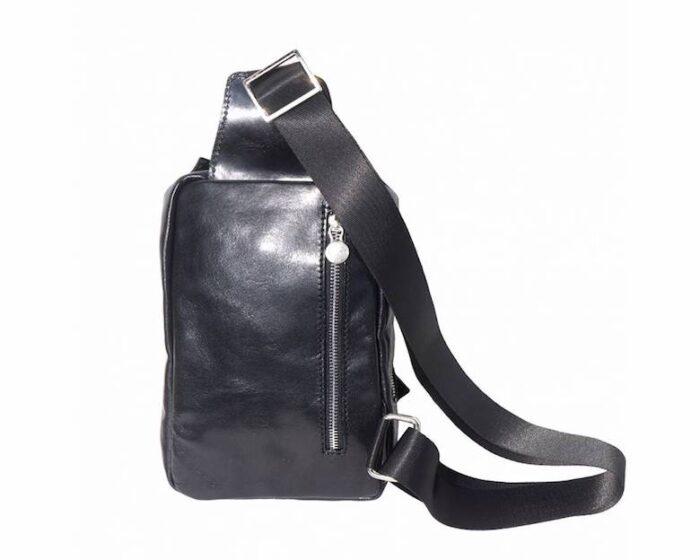 Calfskin Leather
